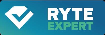 RYTE Expert zertifiziert als Website und SEO Experte