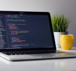 HTTP Status Codes in der SEO Praxis verstehen und anwenden