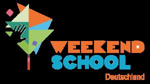 Weekendschool Deutschland e.V. Logo